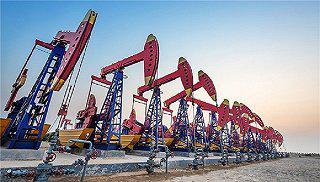 2019年国际油价或在55-70美元区间 需求放缓风险犹存