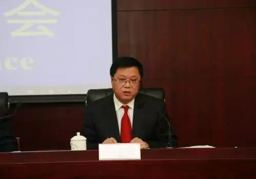 原贵州省高级人民法院民二庭庭长段建桦 网络图