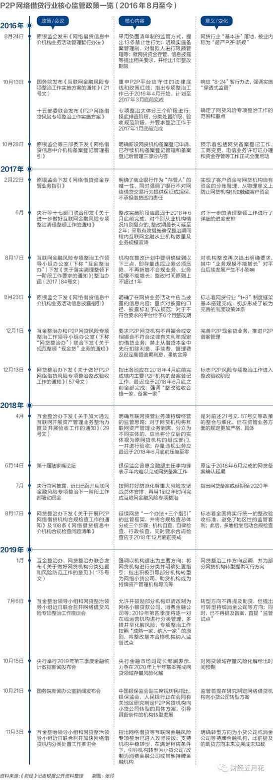 华彩国际彩网登陆 - 雅虎被曝收集用户邮件信息 方便商家针对性投放广告