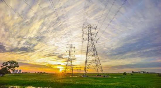 反思六年电改:改革进展相对有限 市场形成价格存风险
