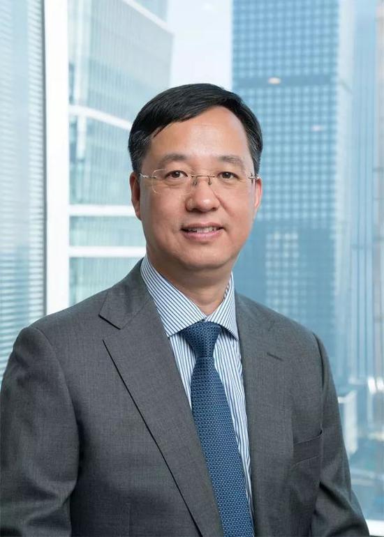 浙江财经大学教授:70年来我国金融体制变迁的3个阶段