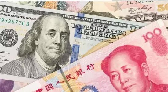 世界首单美元/离岸人民币弹性外汇期货交易完成,GKFXPrime捷凯
