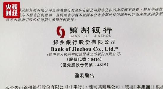 http://www.tgnbob.live/tiyuhuodong/44269.html