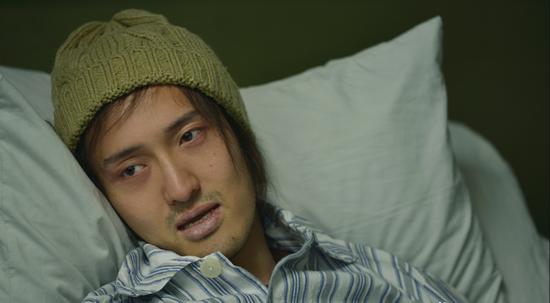 解决大病致贫 北京的惠民保险值得买吗?