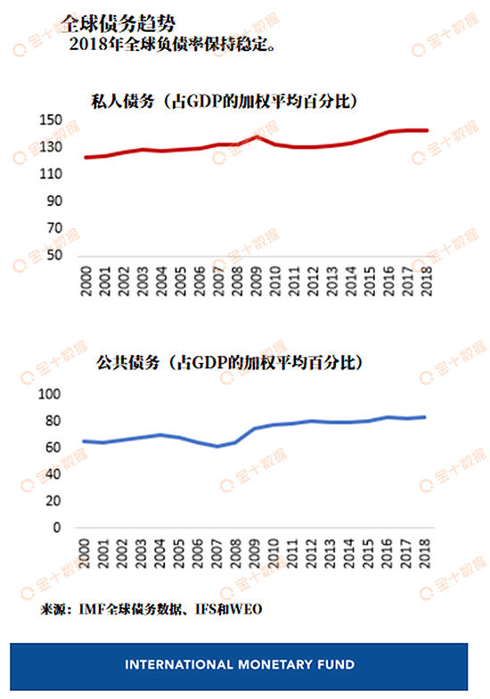 """新京报:防人脸识别滥用需""""约法三章"""""""