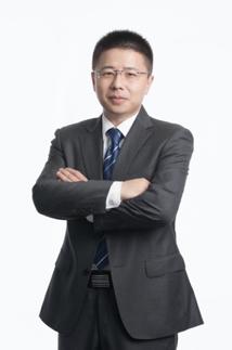 """东方证券数量金融实验室朱剑涛:""""系统化投资""""是未来大趋势 创新实验室将提供两大类创新性业务"""