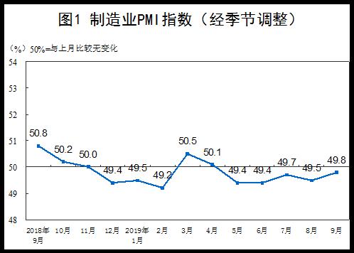 上海机场:上半年实现净利润27亿元 同比增长33.54%