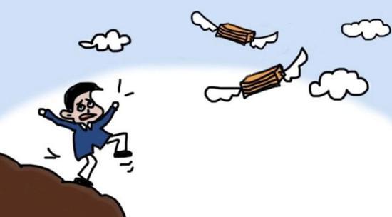 微芯生物与诺禾致源联手 推动西奥罗尼等产品获批