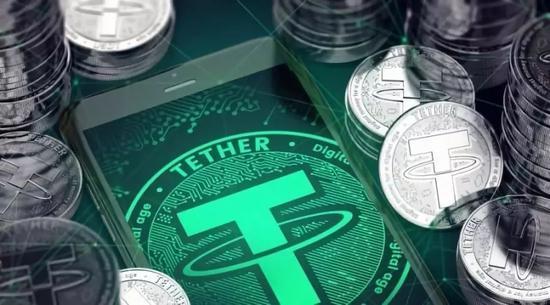 2018年,是安详币历史上悠扬的一年。