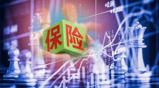 富国银行:美国疲软经济数据或将引发金融市场焦虑