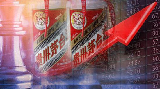 武汉一年期以下定期存款利率连续3个月全国居首