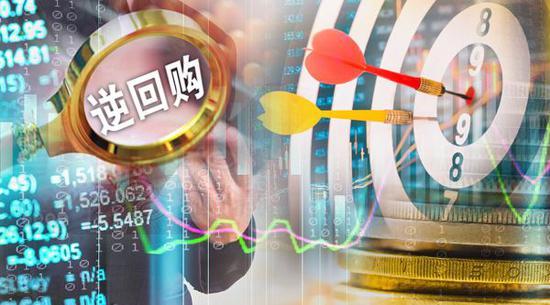 交银国际:中国铁建目标价降至11.1元 维持买入评级
