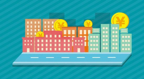 史上首次 美联储利率成为发达国家中最高