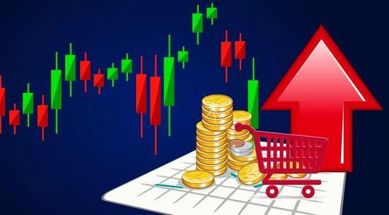 博时基金:美联储降息符合预期 仍处于较宽松的状态