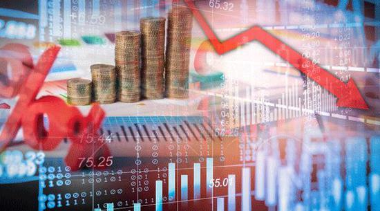 A股放量上涨 公募期待红九月