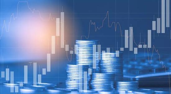 节后首交易日:通源石油等石油概念股涨停 科创板普涨
