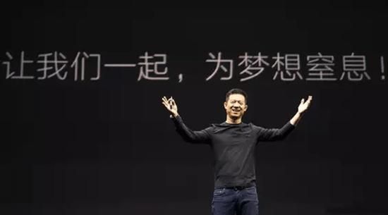 """新京报社论:莫让恶意爬虫""""爬""""掉大数据营销伦理"""