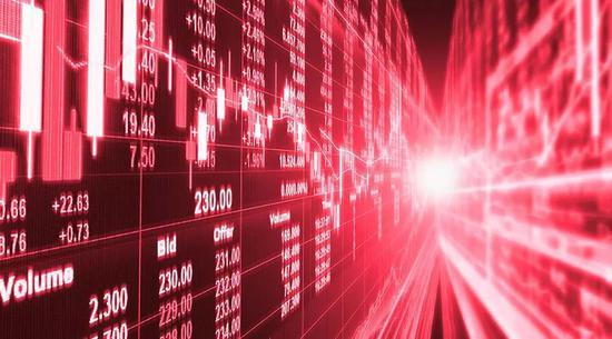东方金诚:货币金融政策应对疫情债券发行迎来窗口期
