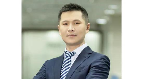 申万宏源王胜:中美股市命运互换 中国走在10年长牛路上 关注小盘价值投资机会