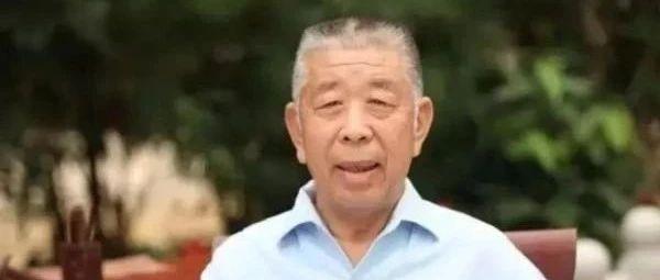 """74岁""""燕郊首富""""、A股""""殡葬第一股""""福成股份实控人短线交易被调查 或收到百万罚单"""
