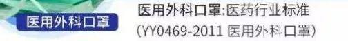 周亚辉旗下OPay宣布完成1.2亿美元B轮融资