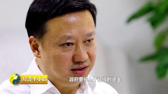 深圳市住房和建设局党组书记、局长 张学凡