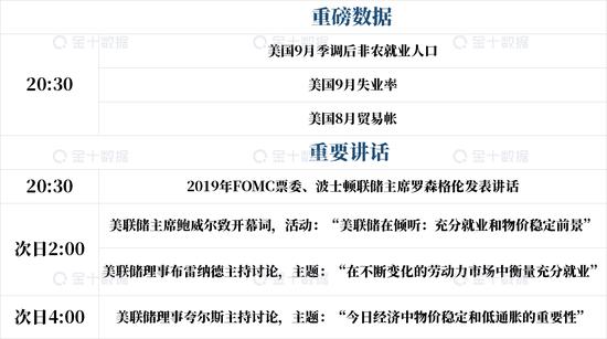 支付宝微信对手来了?全球支付鼻祖首进中国市场