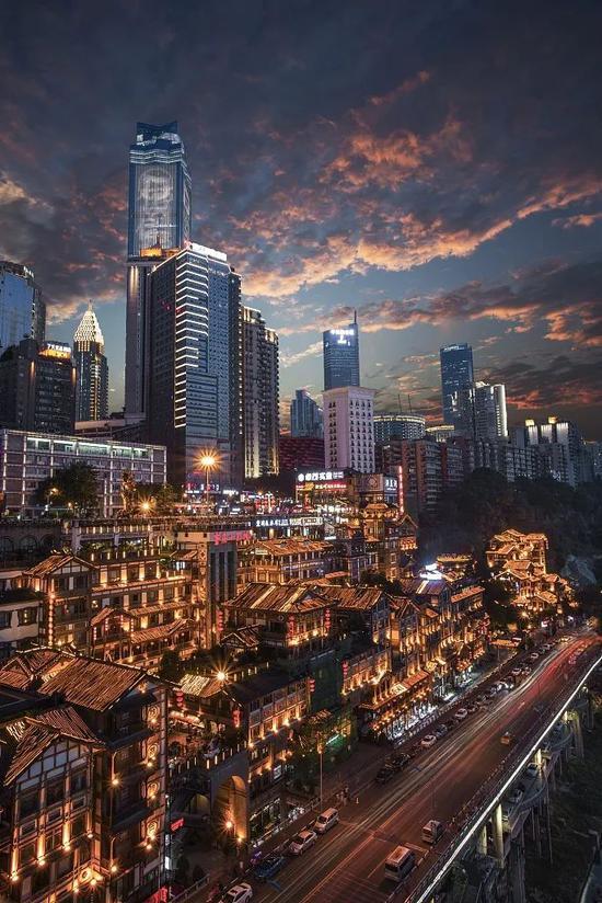 央行上海总部:有效发挥专项再贷款定向支持作用