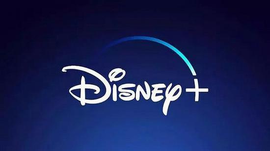 """Disney ""LOGO"