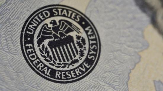 美联储官员Kaplan:对进一步放松政策持开放态度