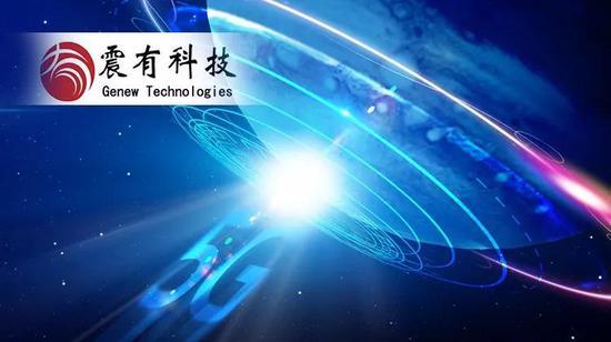 三七互娱2019年股价翻倍李逸飞:好公司估值在恢复