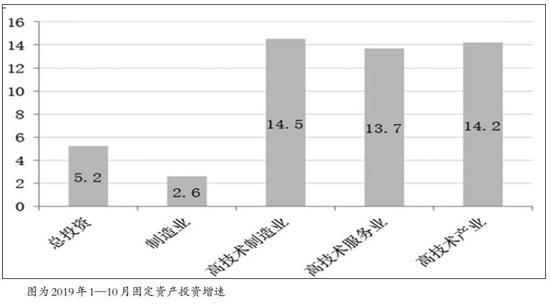 汇丰控股:史美伦获委任为汇丰银行非执行主席