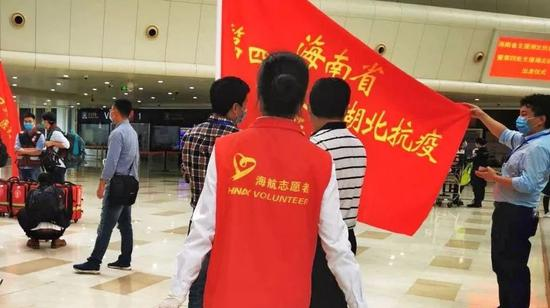 中汇局:往年本国去华间接投资净流进1567亿美圆