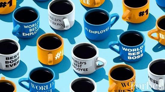 福布斯发布2020世界最佳雇主榜 三星电子居首华为与阿里巴巴上榜