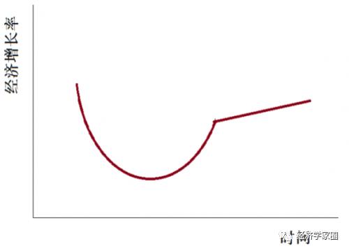 """田本:""""十三五""""时期已乏计批复企业债靠近4万亿元"""