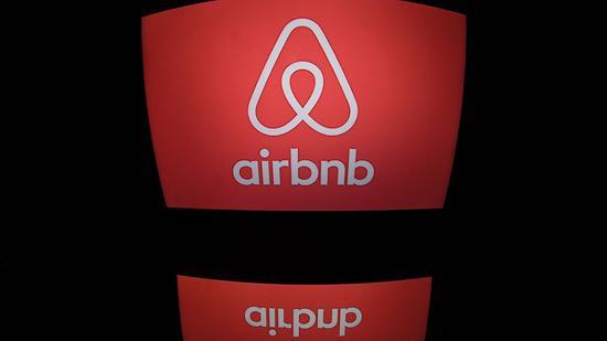 拓展业务 Airbnb就收购酒店预订网站Hotel Tonight进行了谈判
