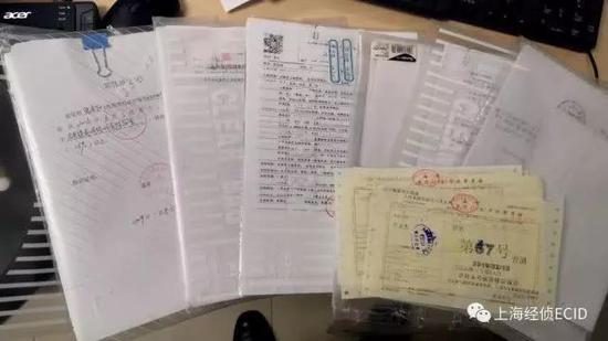 上海银保监局狠打骗保 12团伙百人被抓涉案近亿