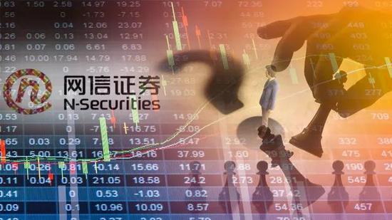 网信证券托管事项被否认 券业托管已十余年未见