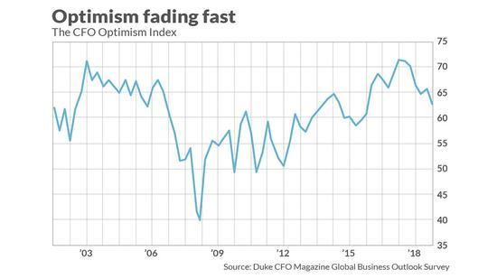 央行票据互换(CBS)操作趋常态化 助力永续债扩容