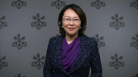 美国运营商AT&T首席执行官计划于明年卸任