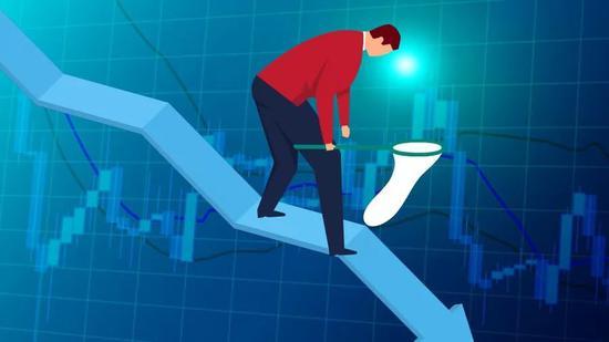 新旧动能转换现代金融产业母基金成立 总规模50亿元