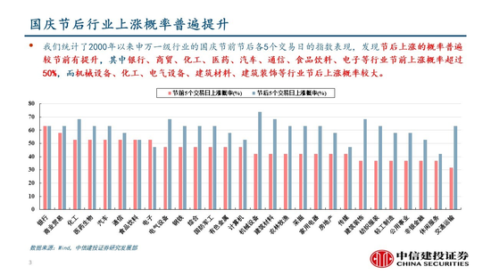 中国(云南)自贸试验区昆明片区已发放23本营业执照