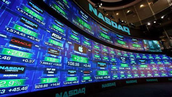 盈利衰退阴云笼罩下,美股银行股能否取得开门红?