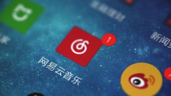 太阳城古天乐网站-万达商管再发4亿美元债