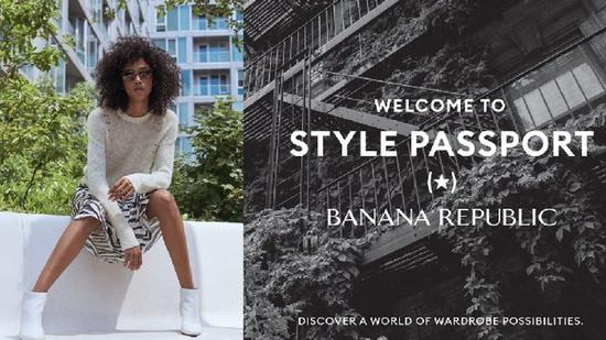 H&M想让你花250块租一件衣服 能拯救疲软的快时尚吗?