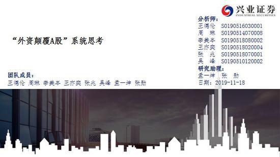 中泰国际:中芯国际向芯片产业链企业注资9900万元