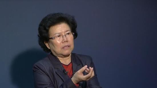 仲利国际租赁有限公司总经理陈坤明演讲