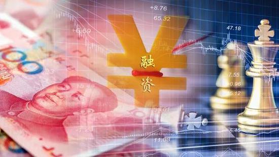 中国人寿:财务部持有10%股权划转给社保基金