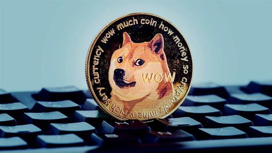 """虚拟货币:""""财富神话""""还是""""韭菜收割机""""?"""