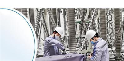 2020年2月28日河北省新型冠状病毒肺炎疫情情况